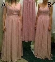 Cheap 100 in kind shooting Best Simple Long Party Gowns