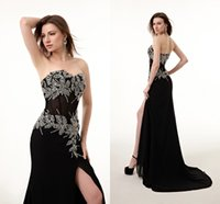 Cheap desinger occasion dresses Best long evening dresses