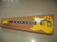 Cheap sg Electric Guitar Best electric guitar