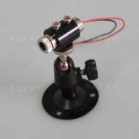 Wholesale Adjustable MINI Laser pointer module support stent holder stand mm Laser pointer module
