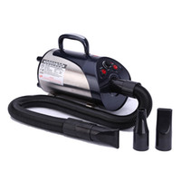 Wholesale Dog Dryer Pet Professional Dryer Dog Grooming Powerful Dryer