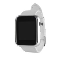 wrist support - Smartwatch AW08 Bluetooth Smart Watch Phones Support GSM GB TF Card Touch Screen smartwatch Bluetooth Watches