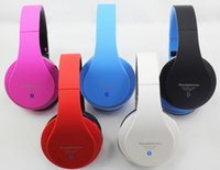 Cheap Wireless Bluetooth Earphones & Headphones for Mobile Phone Tablet Pc Mp3 Headset Fidelity Bass Sports Fone De Ouvido