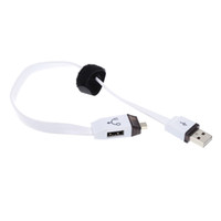 Cheap Multifunction Micro USB Charge Sync Data Transfer OTG USB Adapter Cable for Mouse Keyboard Android Phone Tablet PC C2016