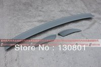 Wholesale Rear Trunk Spoiler for Audi A6