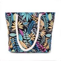 big bags on sale - New stripe women bag cheap on sale shoulder bags women big handbag bolsa feminina pattern bag small tote