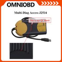actia multidiag - Newest actia multidiag multi diag access passthru xs j2534 OBDII Diagnostci Tool Multi Diag DHL