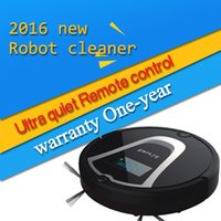 allergy air cleaner - Eworld Intelligent Robot Vacuum Cleaner and Allergies with FREE and Smart Remote control and Self Charge Year Warranty