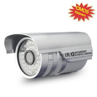 Wholesale Special offer HD surveillance camera infrared night vision surveillance cameras CMOS video monitors