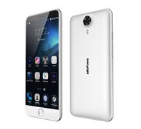"""Cheap Original Ulefone Be Touch 3 Mobile Phone 4G FDD LTE 5.5"""" FHD 1920x1080 Dual sim MTK6753 Octa Core Android 5.1Quick charge 13.0MP"""