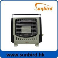 gas heater - 2014 New Hot Sale Portable Gas Heater Used Outdoor