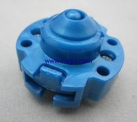 beyblade tips - hot sell freeshipping beyblade tip