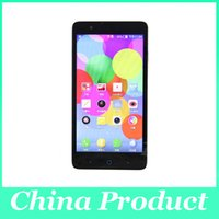 """Cheap Original ZTE Red Bull V5 5.0"""" Quad core Android 4.3 Nubia WCDMA 3G+GSM 2G V9180 13MP camera dual sim Multilang-rom Updating Service 111176C"""