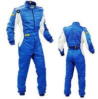 Wholesale 2015New arrivel motorcycle car racing jacket clothes coverall windproof color size XS XLsuit not fire