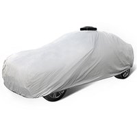 Wholesale New Arrival Automatic Car Cover Remote Control Automatic Car Covers One Button Operation for PEUGEOT Series