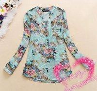 Cheap blouses for women 2013 Best blouse bow