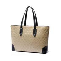 Cheap Diamond Embossed Leather Bags Women Handbags Designer Handbags High Quality Fashion Women Shoulder Bags Bolsas Femininas Couro