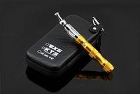 Cheap X6 KTS Best Electronic Cigarette Kits