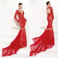 Cheap Reference Images 2014 Prom Dress Best Jewel/Bateau Chiffon backless
