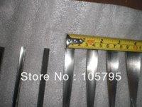 Cheap Violin making tool of wood chisels 8pcs set