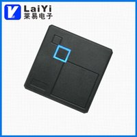 access control reader manufacturers - Ic manufacturers custom high performance multi functional access control card reader access control reader