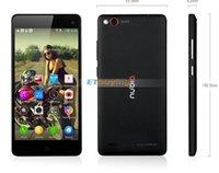 Cheap Android ZTE Nubia Z7 mobile Best Quad Core 2GB quad core phone