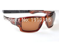 Wholesale Excellent quality brand BIG TACO sunglasses polarized fashion glasses original retail box for men or women
