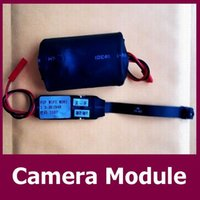 IP Módulo precio barato WIFI mini cámara P2P CCTV cámara oculta DVR Mini DV video Recoder