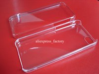 nexus 4 - Ultra thin Slim Transparent Crystal Clear Hard Cover Case For iPhone S C S for Nexus for Galaxy S5 S4 S3 Note