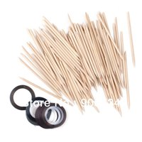 beautiful canes - Newest Beautiful DIY Canes Rods Nail Art Equipment tips Decorations on Sell order lt no track