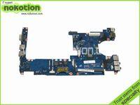 Wholesale BA92 A laptop motherboard for samsung NP N145 BA92 A BA92 B BA41 A N455 CPU DDR3