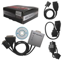 Wholesale 2016 New Arrival OFF SPI SPI ECU Chip Tuning Programmer Professional Diagnostic Tool