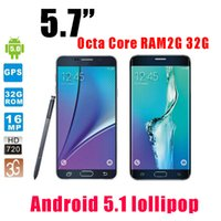 bluetooth gps - Ever new Note N5 MTK6572 Dual core Android Cell phone M G quot Show Octa Core Show Octa Core mp Camera