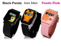 gps kids tracker watch - Children GPS Tracker Watch GPS GSM GPRS Tracker Watch GPS LBS Double Locate Remote Monitor SOS For child kid the old in retail box