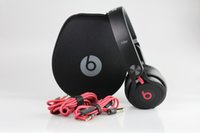 beats by mixr - NICE SOUND Used Beats mixr Headphones On ear Noise Cancel Headphones Headset Refurbished with seal retail box send by DHL