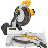Wholesale Electric Miter Saw Inch Compound Electricity Circular Saw
