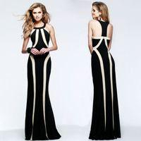 plus size club dresses - M XXL XXXL Plus Size Dress Women Clothing Vestido Do Festa Longo Elegant Sexy Maxi Dresses Long Evening Party Dresses S1538