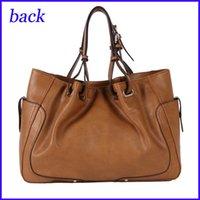 designer handbags brand name - Famous Brand Name Women Leather Handbags Ladies PU Leather Original Designers Tote Bags High Quality PD