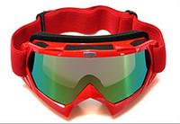 Wholesale Ski Snowboard Snowmobile motorcycle goggle ski eyewear antiparras de snowboard mujer T815