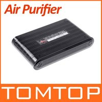air purifier charcoal filter - Bamboo Charcoal Air Purifier Cleaner Car Refeshener Cleaner Purifier Carbon Filtered Deodorant Car Home