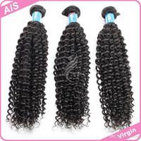 Cheap braiding hair Best brazilian hair