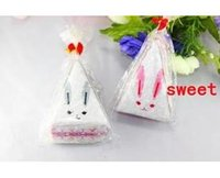 best towel cake - Creative towel and bath towel with small cake shape design which have two colors and is the best gift as present for teachers