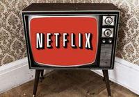 Wholesale Netflix Netflix months account Not code Sent by dhgate message