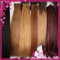 Cheap brazilian silky straight Best brazilian hair