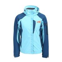 anta sportswear - Original ANTA women s jackets Reversible Sportswear