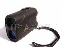 1 Binoculars Rangefinder - Hoting Selling Sports Range Finder m AITE laser rangefinder binoculars rangefinder yards tachometer speedometer m