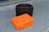 Wholesale Puroplasts strength Photographic equipment box waterproof Photography moistureproof box Moistureproof box watertight caisson