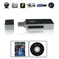 Motion Detection Mini U9 U Disk DV Recorder  Mini U9 U Disk DV Recorder USB Flash Drive Hidden Camera Support Motion Detection SPC_050