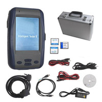 Cheap Best Quality Denso Intelligent Tester IT2 V2015.12 for Toyota and Suzuki with Oscilloscope