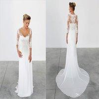 Cheap wedding dresses Best 2016 Luxury Series